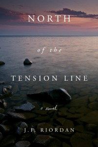 Tension_Line_rd4